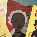 Diversity in Children's Books: A Personal Passion
