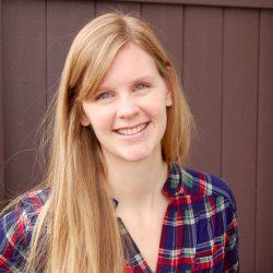 Emily C. Gardner