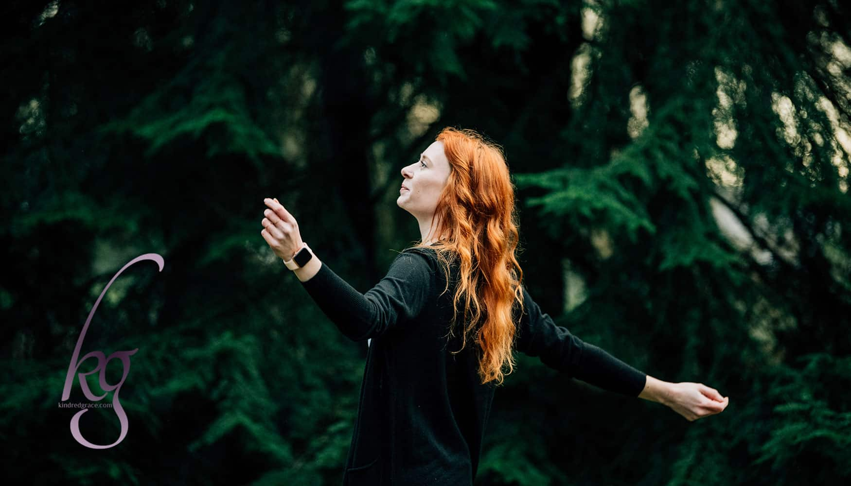 How to Find Freedom from Guilt and Shame