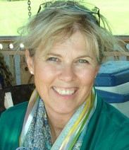 Lora Hattendorf