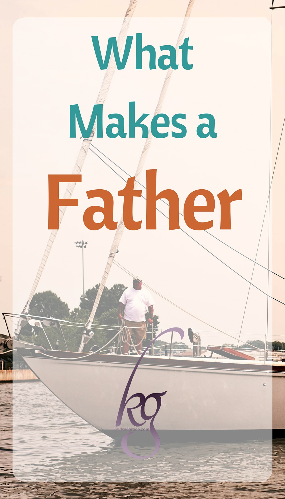 Men young and old possess the qualities we cherish in our God and in our fathers. Even greater than my desire for my son to become a father, I desire for him to possess the character traits modeled in our Heavenly Father. No matter what jobs or roles he takes on, those qualities are what really define a man. via @KindredGrace