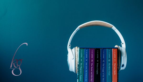 Audiobooks That Touch the Heart