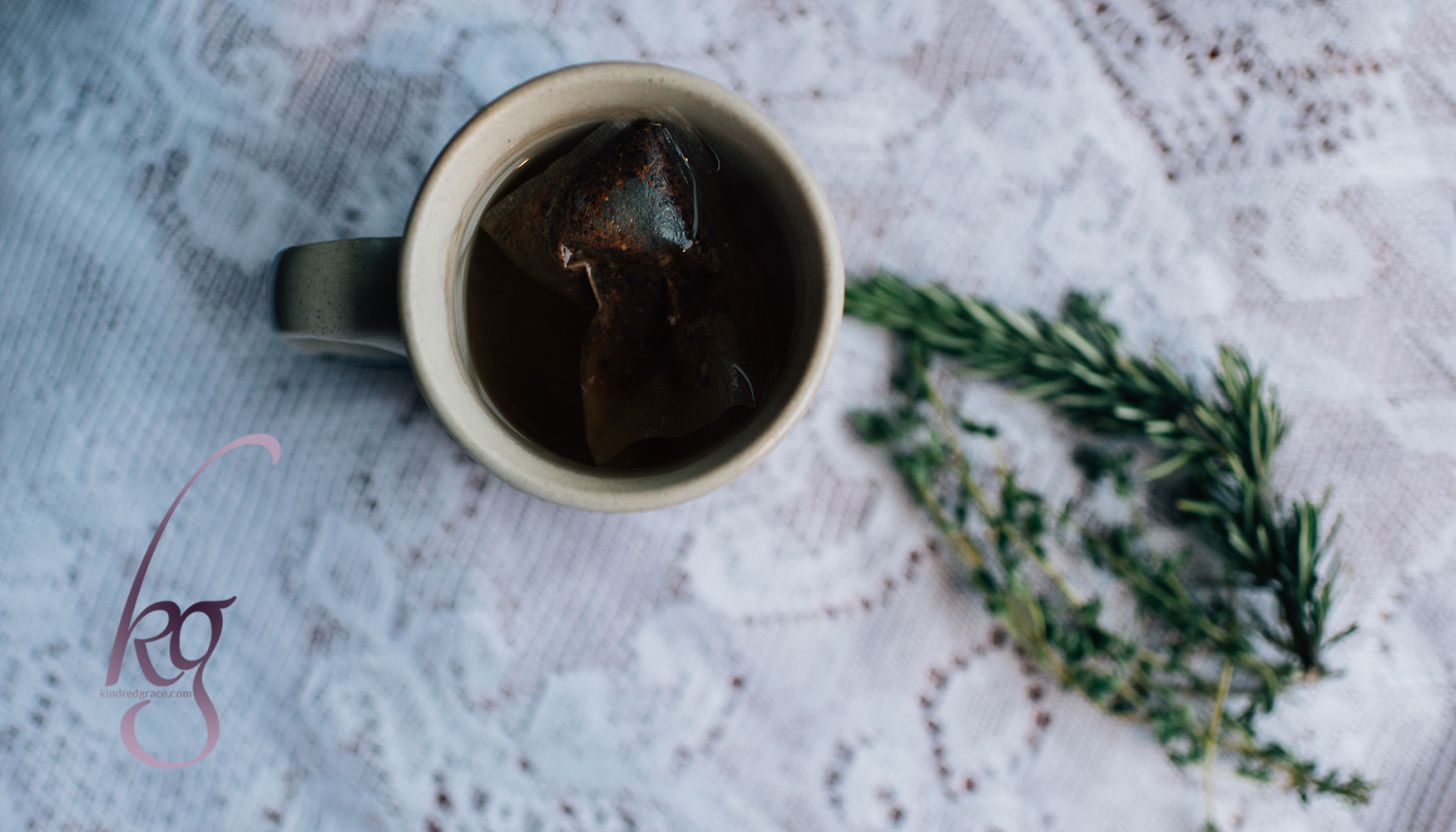 how to nourish your soul as a busy woman