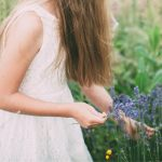 Four Truths I Want My Daughters to Know About Purity