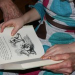 Why Read Aloud?