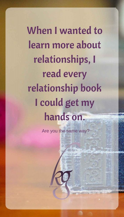 readrelationshipbooks