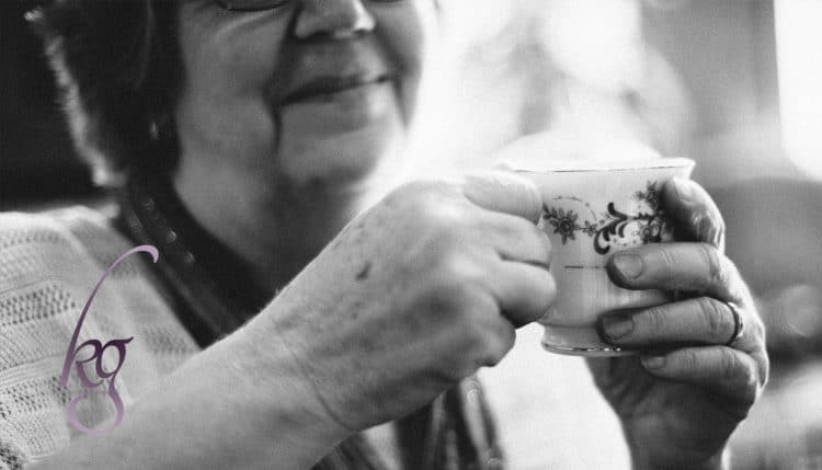 Where are the Spiritual Mothers? A Titus 2 Vision for Friendship