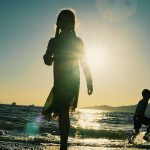 two surprising concepts that revolutionized our parenting