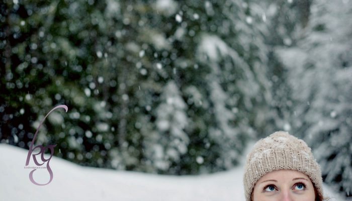 Why You Should Listen to Christmas Music All Year